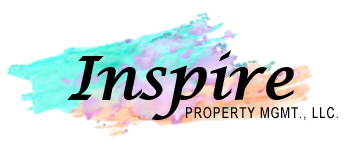 Inspire Property Mgmt., LLC.